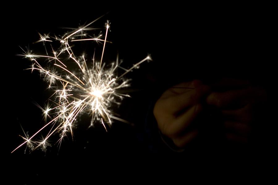 A happy 2012