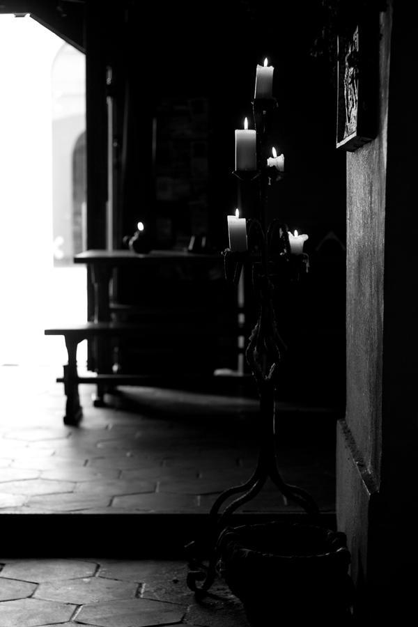 memories noir (part 2)